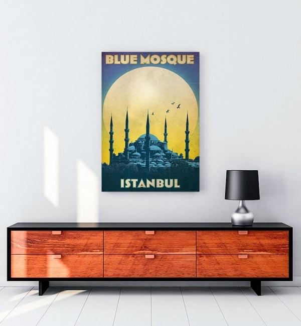 Sultanahmet-Posteri-1