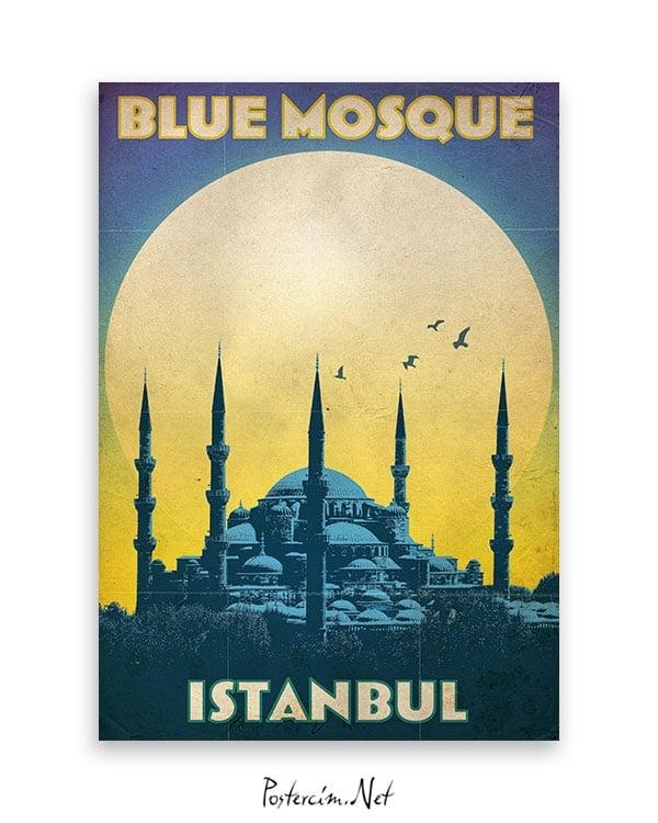 Sultanahmet-Posteri-2