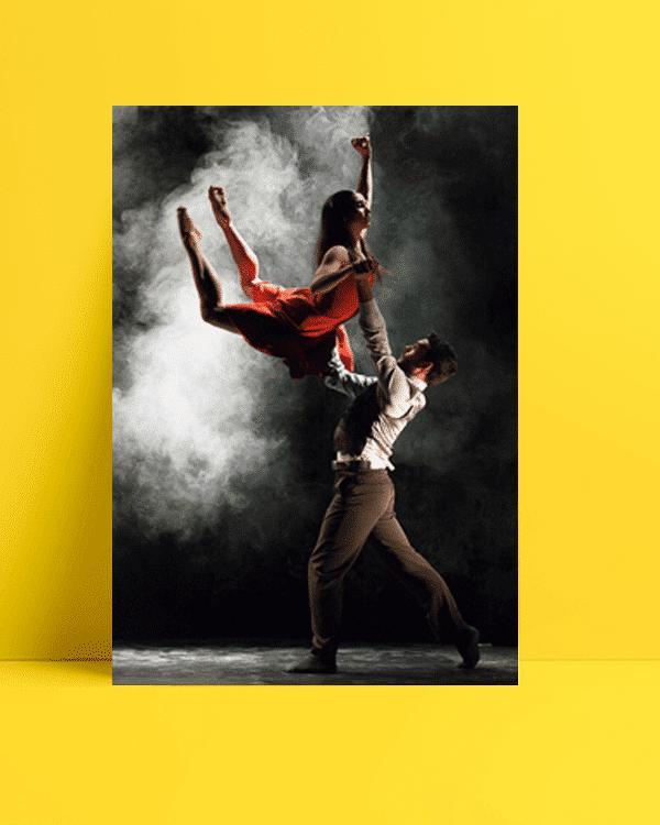 Tango-dans-posteri-3