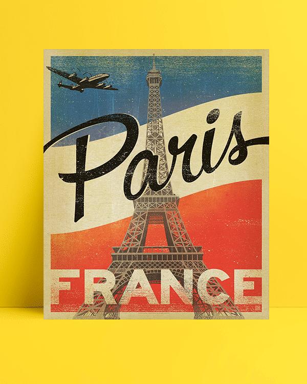 Vintage-Paris-posteri-3