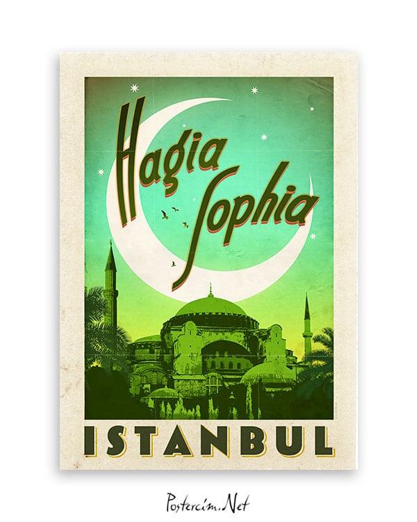 ayasofya-camii-poster-satin-al
