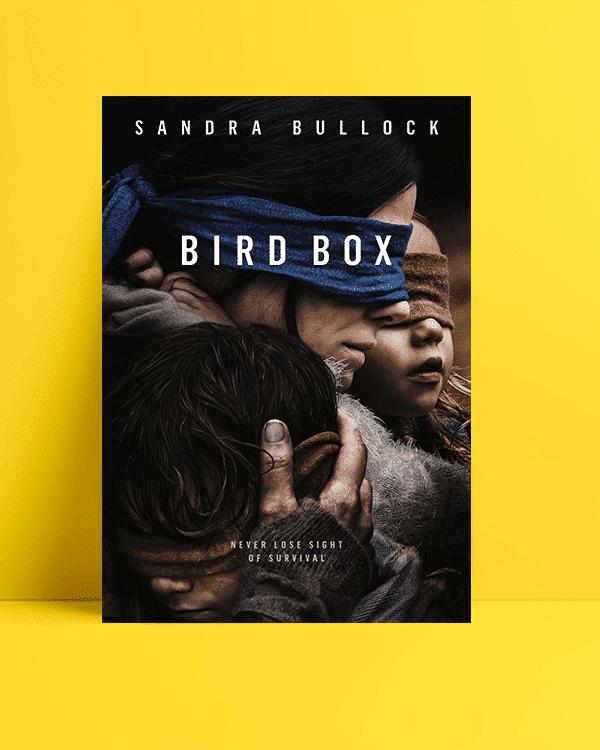 birdbox-sandra-bullock-posteri-3