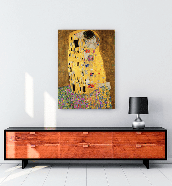 gustav-klimt-kiss-opucuk-kanvas-tablo