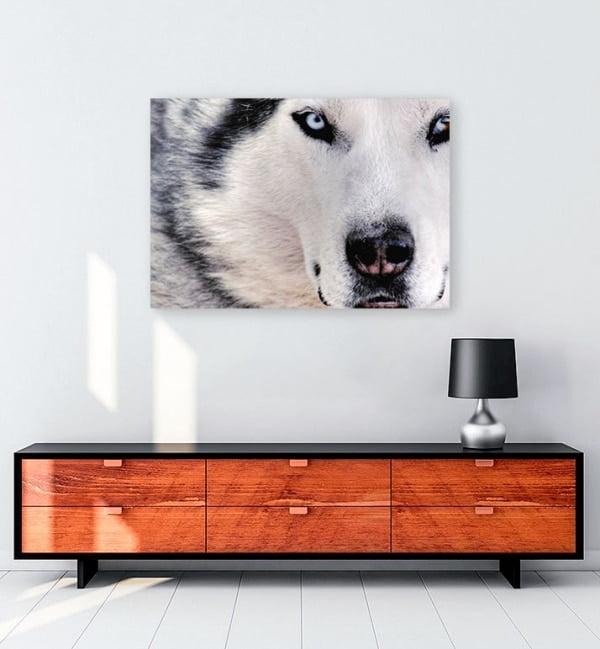 husky-kanvas-tablo-satin-al