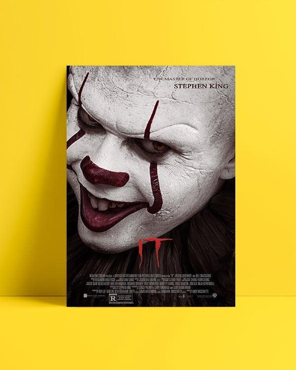 it-2017-film-afis