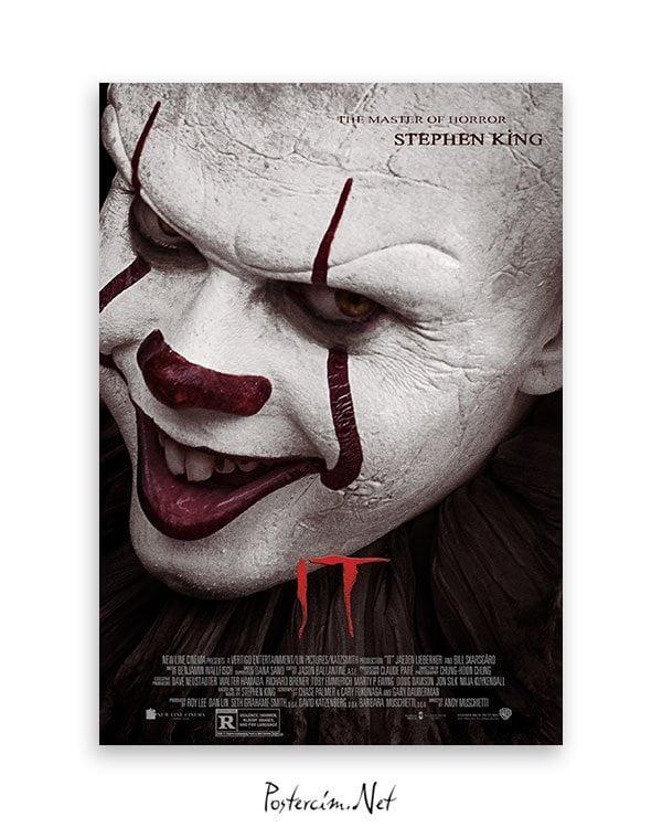 it-2017-film-poster