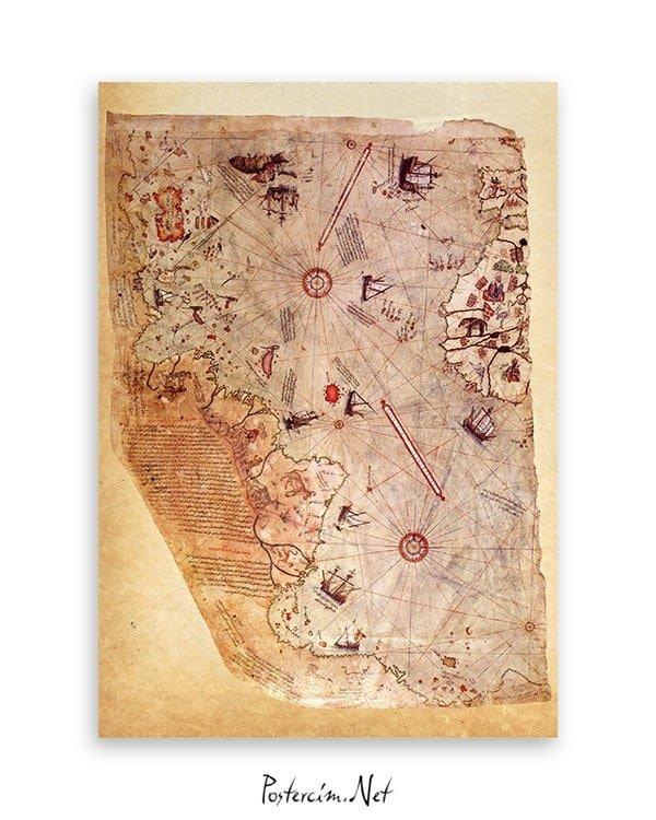 piri-reis-harita-satin-al