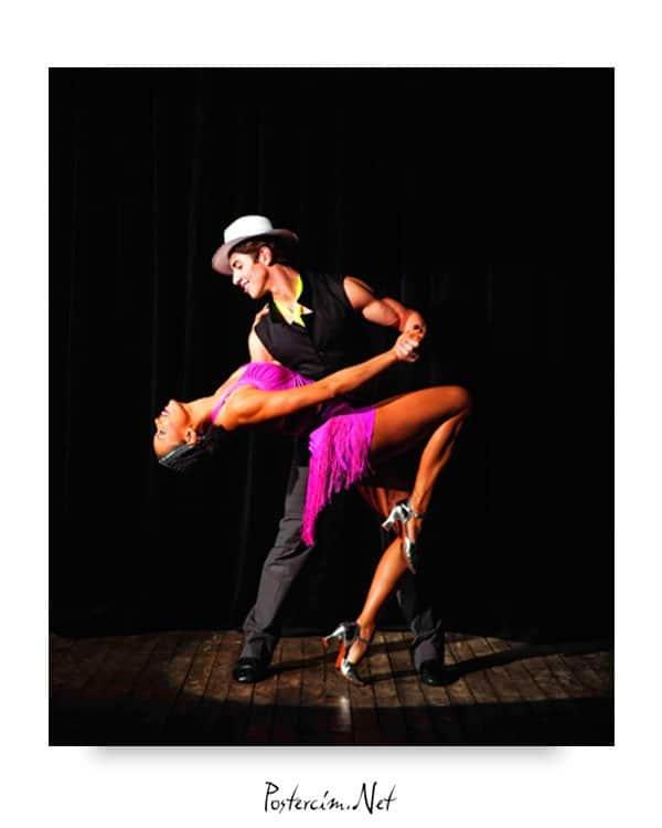 salsa-dans-posteri-1
