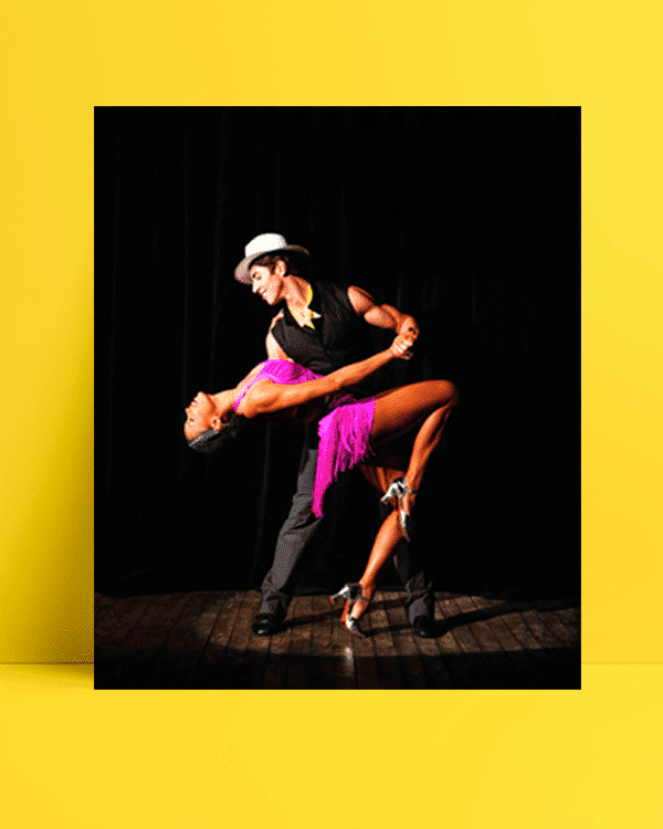 salsa-dans-posteri-3