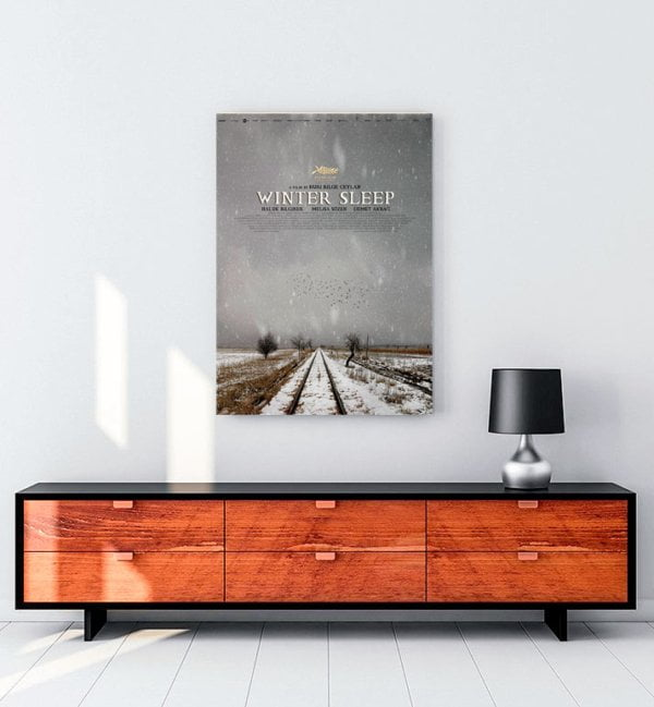 winter-sleep-film-kanvas-tablo