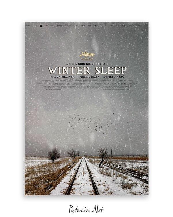 winter-sleep-film-posteri