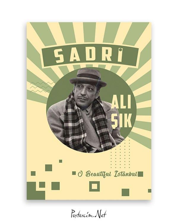 Sadri-Alışık-Posteri-2