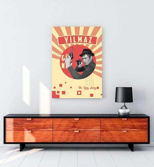 Yılmaz-Güney-Posteri-1