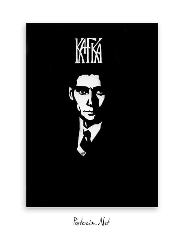 franz-kafka-poster-satin-al