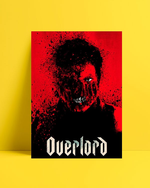 overlord-film-afis-satin-al