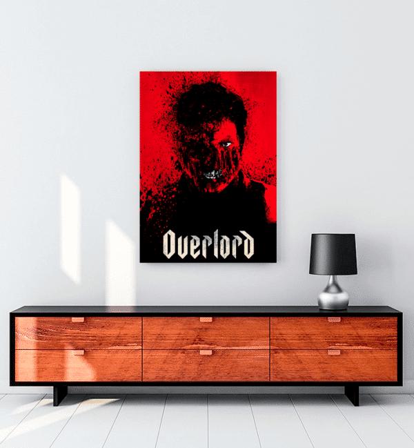 overlord-film-kanvas-tablo-satin-al