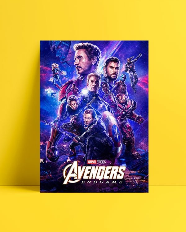 avengers-end-game-film-afis-2