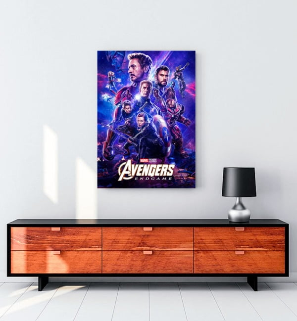 avengers-end-game-film-kanvas-tablo-2