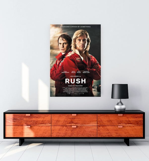 rush-film-kanvas-tablo-satin-al