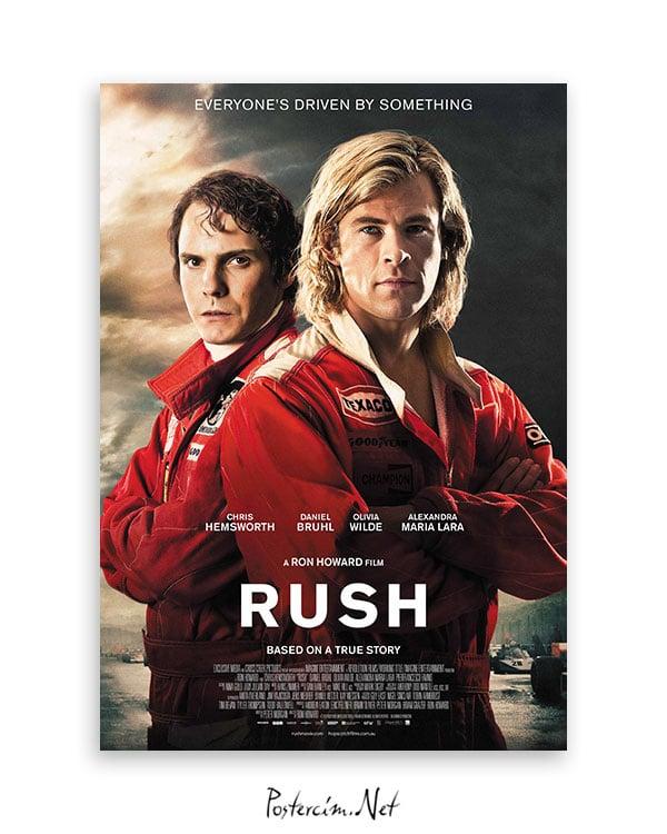 rush-film-poster-satin-alin