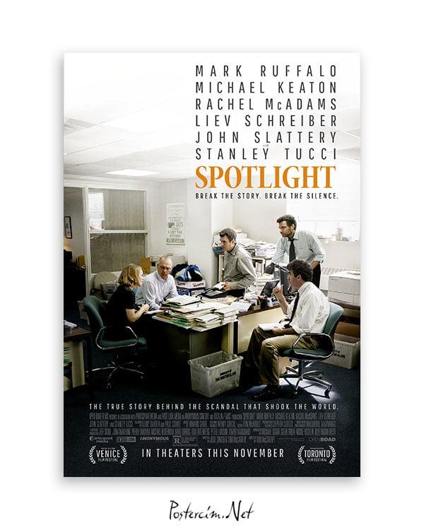 spotlight-film-poster-satin-al