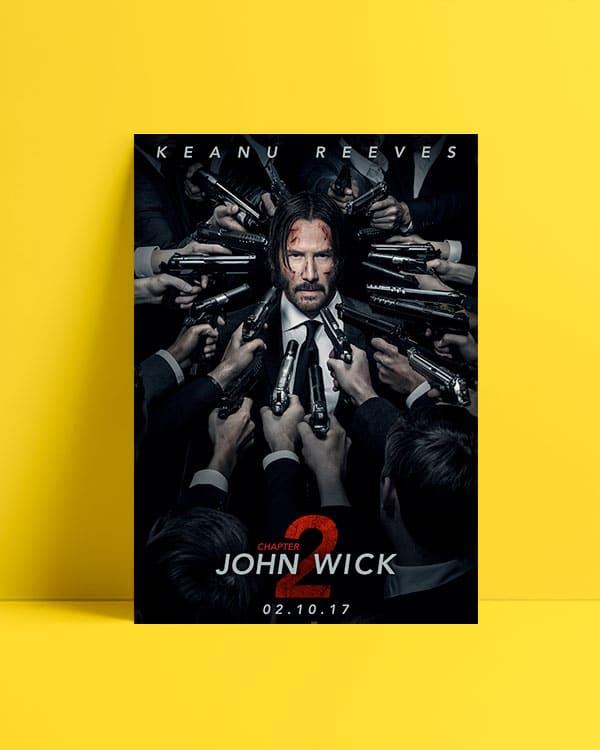 john-wick-afis-satin-al