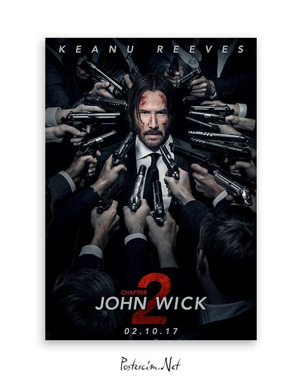 john-wick-poster-satin-al