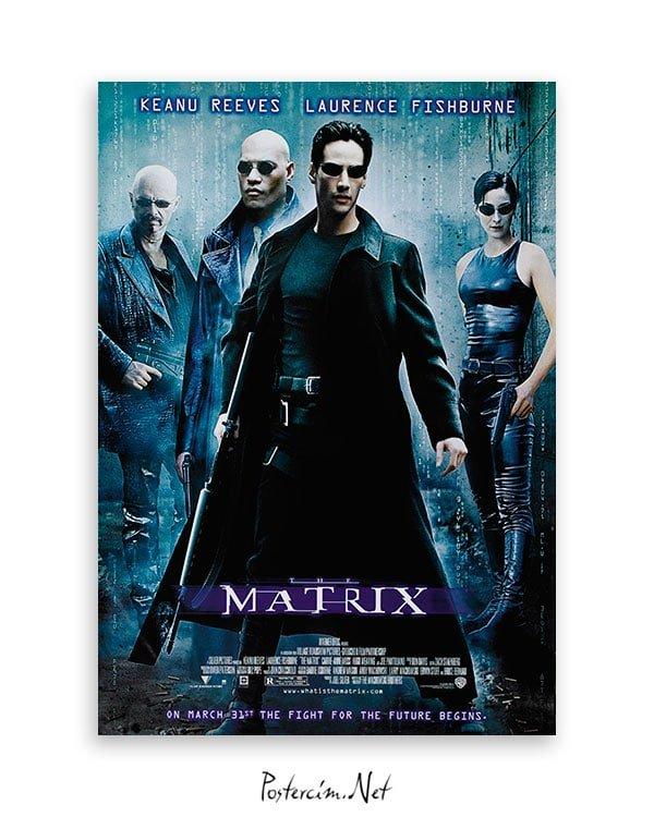 matrix-poster-satin-al