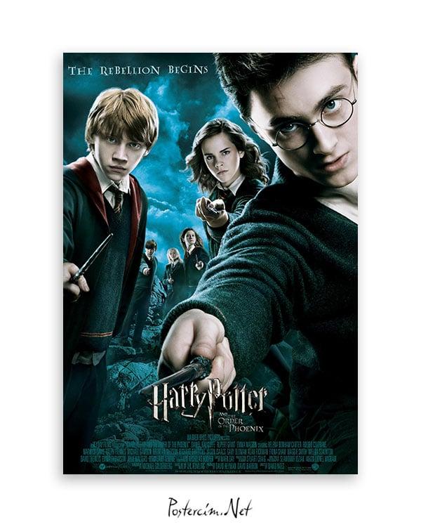 harry-potter-poster-satin-al