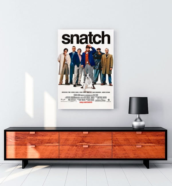 snatch-kanvas-tablo-satin-al