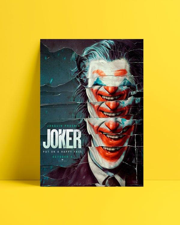 joker-afis-film-art