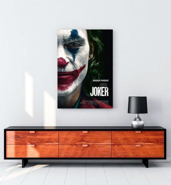 joker-film-kanvas-tablo-2019