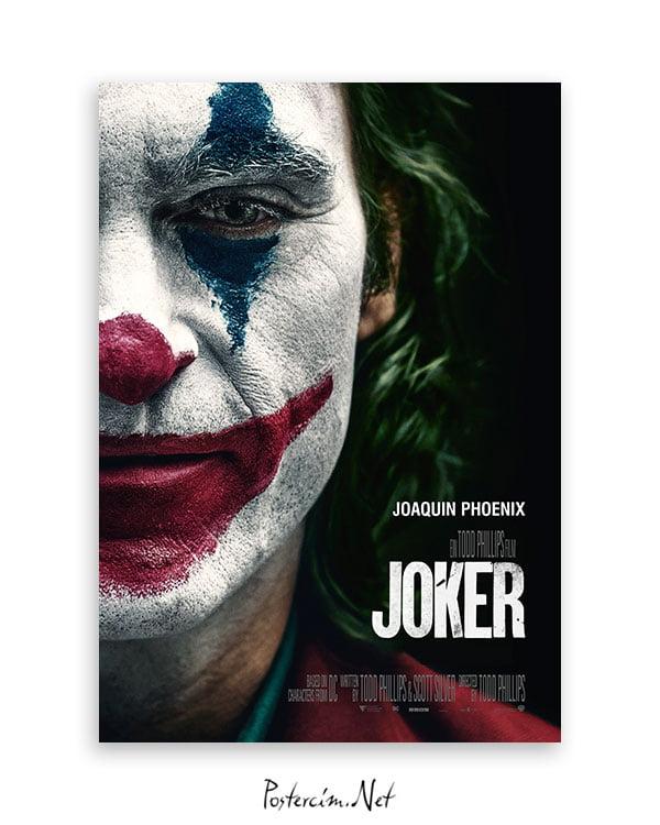 joker-film-poster-2019