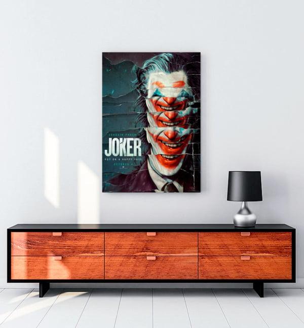 joker-kanvas-tablo-art