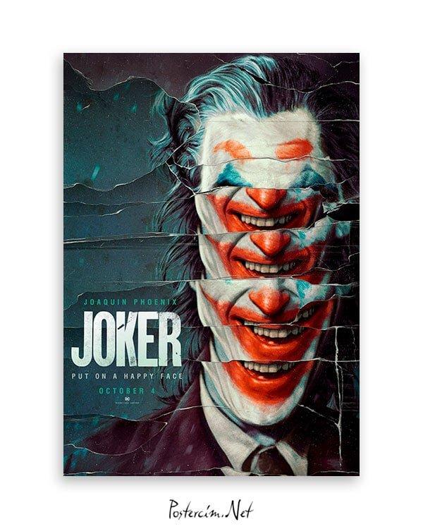 joker-poster-film-art