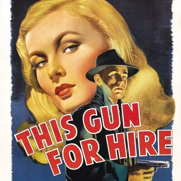 film afişleri film posterleri