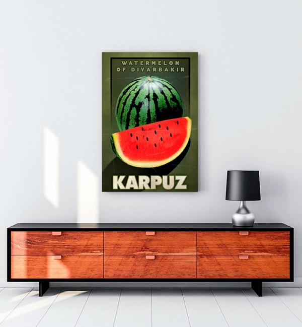 diyarbakir-kanvas-tablo-1