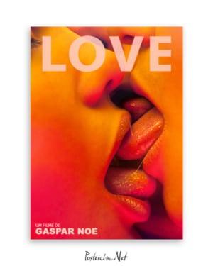 Aşk 2015 Poster