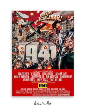 1941 film afişi