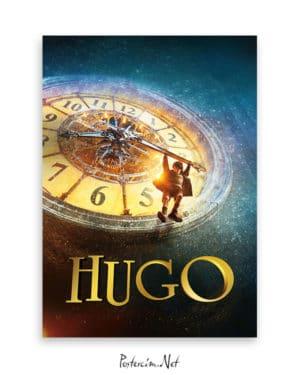 Hugo afiş