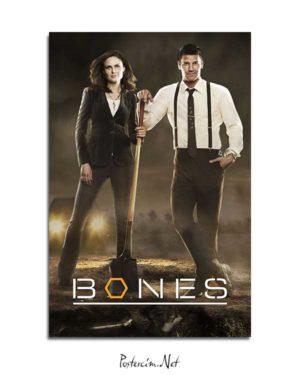 Bones posteri