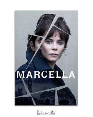 Marcella posteri