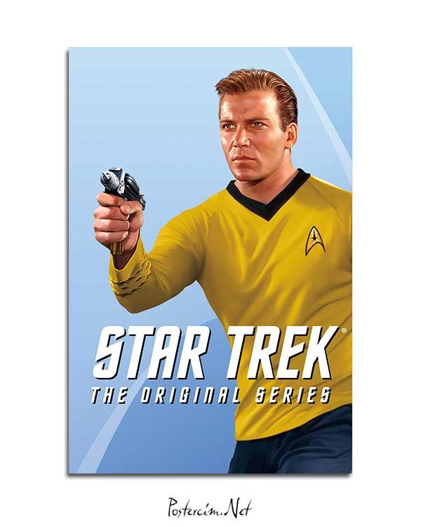 Star Trek posteri