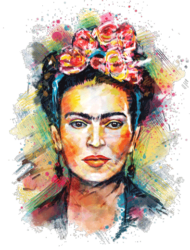 frida-kahlo-tablolari