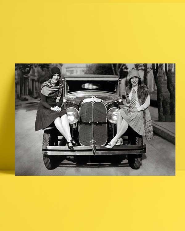 araba-5-afiş