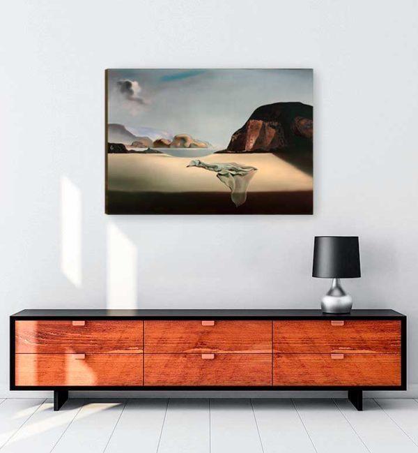Dezoomify Result kanvas tablo satın al