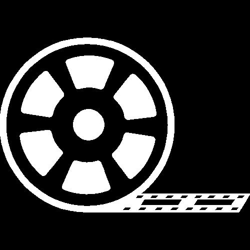 Sinema/Televizyon