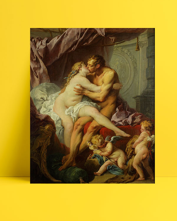 Hercules-and-Omphale-posteri