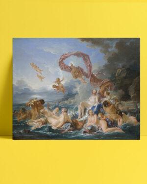 The-Triumph-of-Venus-posteri