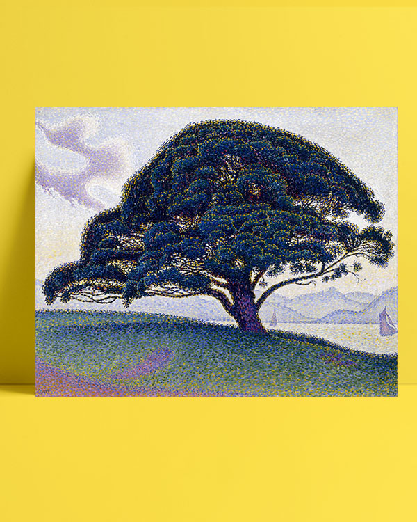 Bonaventure-ağacı-posteri